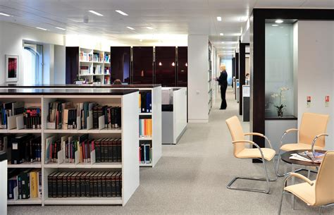 office storage systems shelving rackline