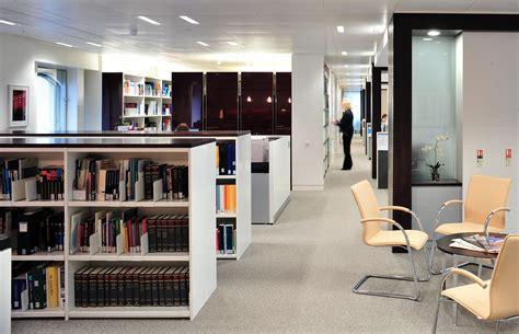 Office Storage Office Storage Systems Shelving Rackline