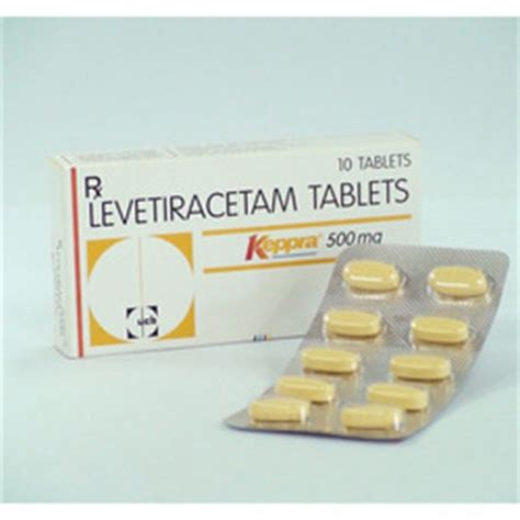 keppra side effects in dogs image gallery levetiracetam