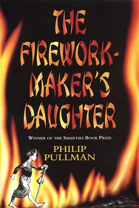 the firework makers daughter momo celebrating time to read the firework maker s daughter by philip pullman