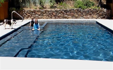 swimming pool design construction apache pools marin
