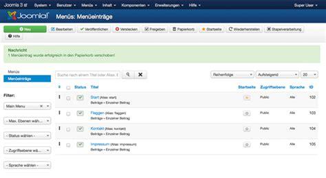 joomla theme integration template integration in joomla free programs utilities