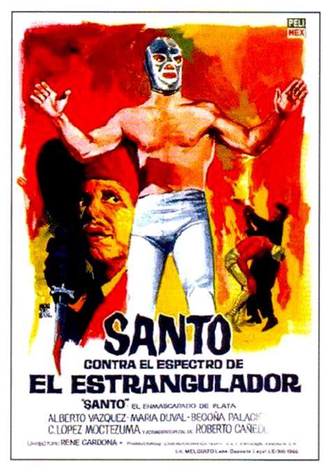 Details About El Enmascarado Black El Enmascarado Shirt T Shirt S santo vs the ghost of the strangler the deuce