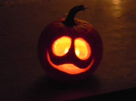25 best ideas about small best 25 small pumpkin carving ideas ideas on
