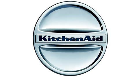KitchenAid Appliance Repair Atlanta GA (770) 400 9008