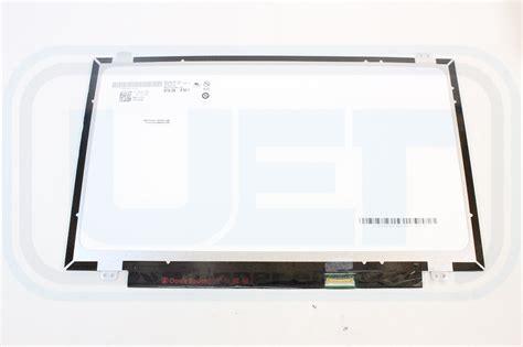 Best Produk Lcd Led 140 Laptop Asus X455l X455ln X455ln Wx Series edge technologies 0dcn5 inspiron 3451 au optronics