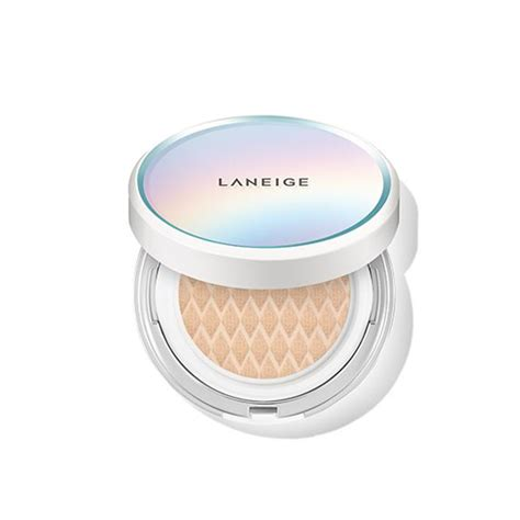 Laneige Bb Cushion Whitening Spf 50 Complete Set laneige bb cushion spf 50 pa 2016 edition 13 ivory beureka