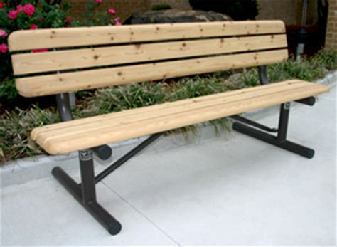 belson benches outdoor wooden park bench wood park benches belson