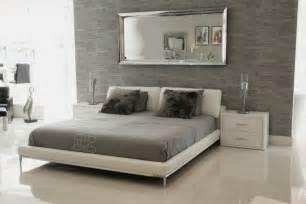 Arch Platform Bed Frame - 20 minimalist bedroom designs ideas design trends premium psd vector downloads