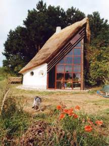 cob houses modern vernacular thatched cob house stenlile hus