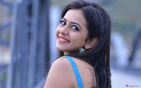 actress hd wallpapers bollywood actress hd wallpapers hollywood actress hd