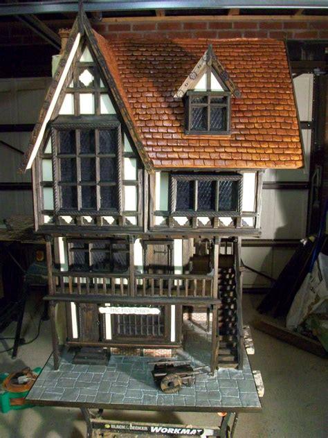tudor dolls houses kevin jackson tudor dolls houses