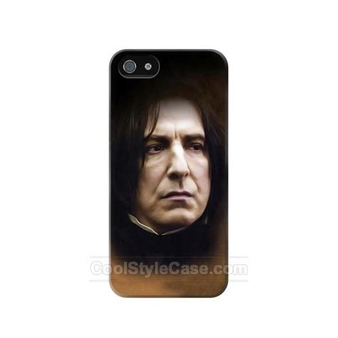 Casing Samsung A7 2017 Harry Potter Severus Snape Quote Cus professor snape harry potter iphone 5 iphone 5s iphone se new ip5 limited quantity remaining