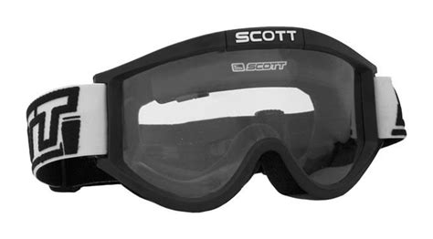 otg goggles with fan scott 87 otg goggle with no fog fan 20 20 99 off