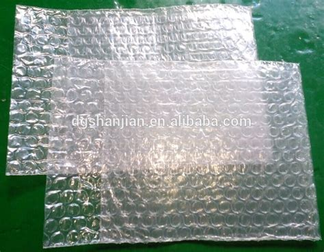 Plastik Bubblebubble Wrap tear resistance color plastic cushioning roll buy color roll plastic roll