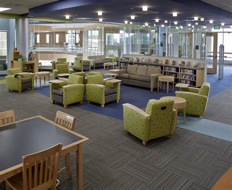 School Chairs Design Ideas College Truax Cus Wi Http Www Demcointeriors