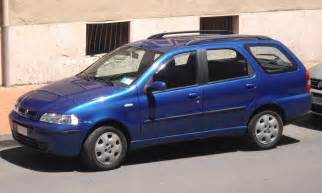 2002 Fiat Palio File 2002 Fiat Palio Weekend Jpg