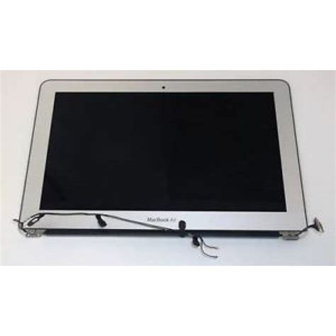 Lcd Macbook Air 11 lcd led display screen assembly for macbook air 11 quot a1370