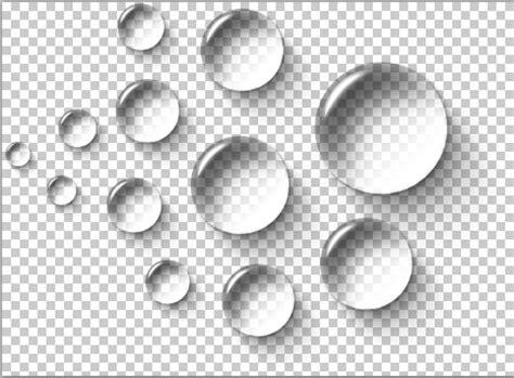 imagenes sin fondo para fotoshop www videoimagen es plantilla de gotas de agua adobe photoshop