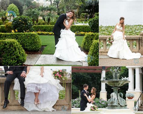 Hollis Gardens Wedding by Hollis Garden Wedding Styled Photoshoot