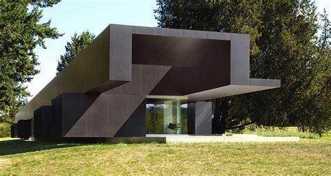 home design center salt spring island salt spring island house linear house british columbia