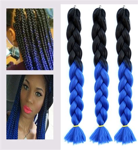 how to color synthetic hair synthetic hair styles best hairstyles 2017