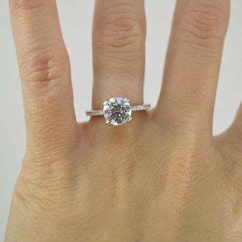 best thin promise rings products on wanelo
