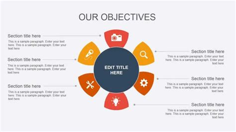 powerpoint design edit powerpoint template design edit images powerpoint