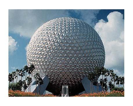 cupole geodetiche geometria chimica sport architettura e se non basta