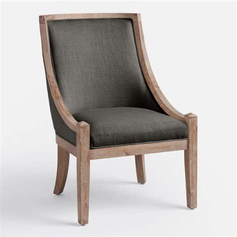 Wooden Accent Chairs by Wooden Accent Chairs Eagletechng