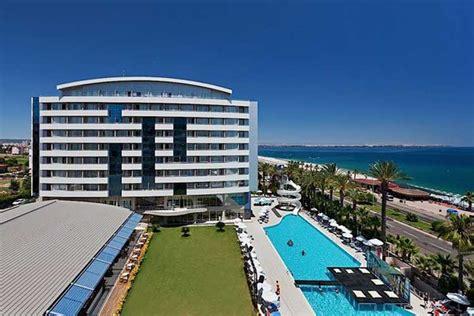 hotel porto bello porto bello hotel resort spa