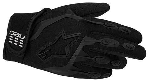 Jaket Neo Alpinestars By Toodzz alpinestars neo moto gloves 20 9 99 revzilla