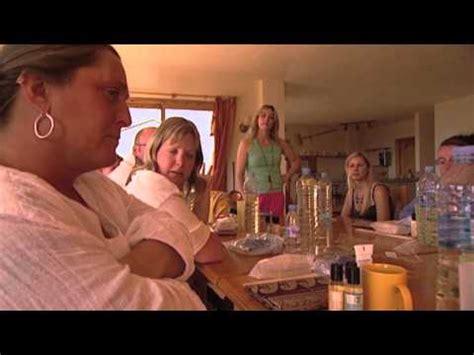 Spa Of Embarrassing Illnesses Detox Programme by Friends Doovi