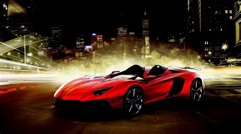 Best Cars Wallpaper Hd by House Of Wallpapers Free High Definition