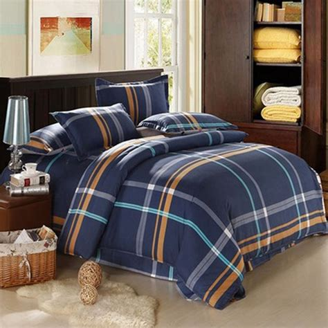 Size Quilt Bedding Sets 2015 Winter 4pcs Bedding Set King Size Bedding Set