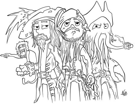 coloring pages lego pirates of the caribbean 12 images of lego pirates of the caribbean coloring pages