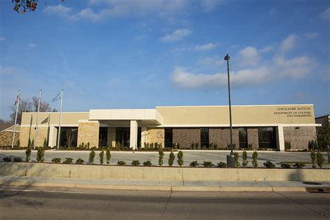 rosetta stone headquarters rosetta stone 174 chickasaw nation