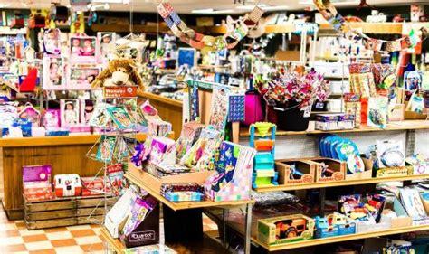 5 and dime store al stickle 5 dime store picture of al stickle 5 dime