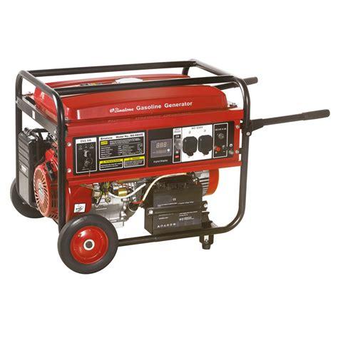 capacitor for 5 kva generator 28 images 3 5 kva generator yamaha copper winding islamabad
