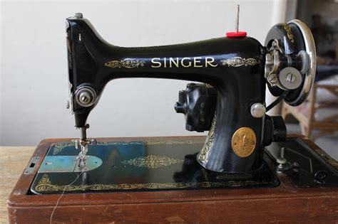 singer swing the vintage singer sewing machine blog reader questions