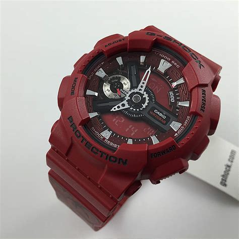 s casio g shock analog digital s series