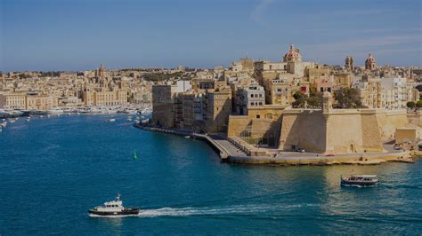 valletta shore excursions cruise excursions celebrity cruises