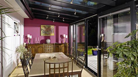 veranda wintergarten winterg 228 rten at veranda