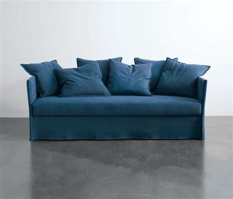 meridiani divani fox divano letto divani letto meridiani architonic