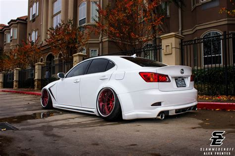 modified lexus is250 modified lexus is250 4 tuning