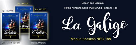 Yayasan Obor Panduan Perawatan Anak toko buku yayasan pustaka obor indonesia buku