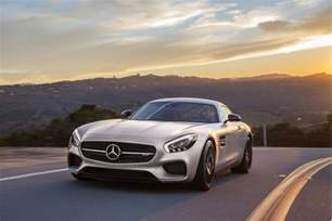What Is Mercedes Amg 2016 Mercedes Amg Gt S Drive Page 2