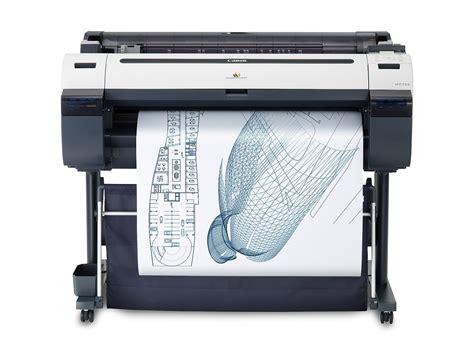 Canon Imageprograf Ipf781 plotter gran formato canon ipf 510 en venta precio y