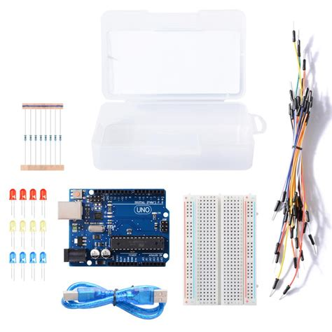 what is jumper resistor what is jumper resistor 28 images sunfounder sidekick basic starter kit w breadboard jumper
