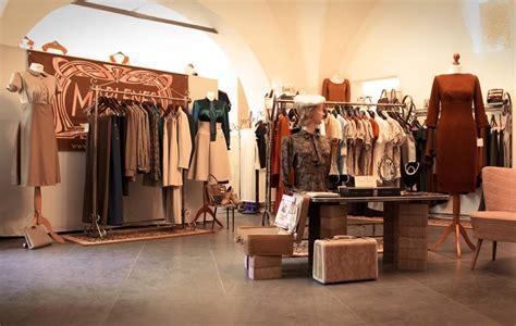 negozi arredamento vintage negozi arredamento vintage mobili tv wenge ispirazione di
